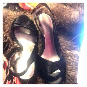 Nine West Jiopa heels